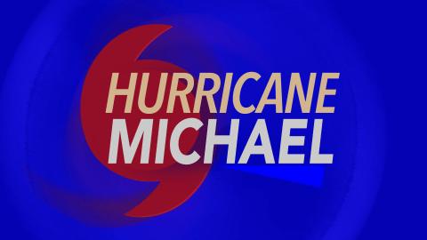 Hurricane Michael_1539268458107.png.jpg