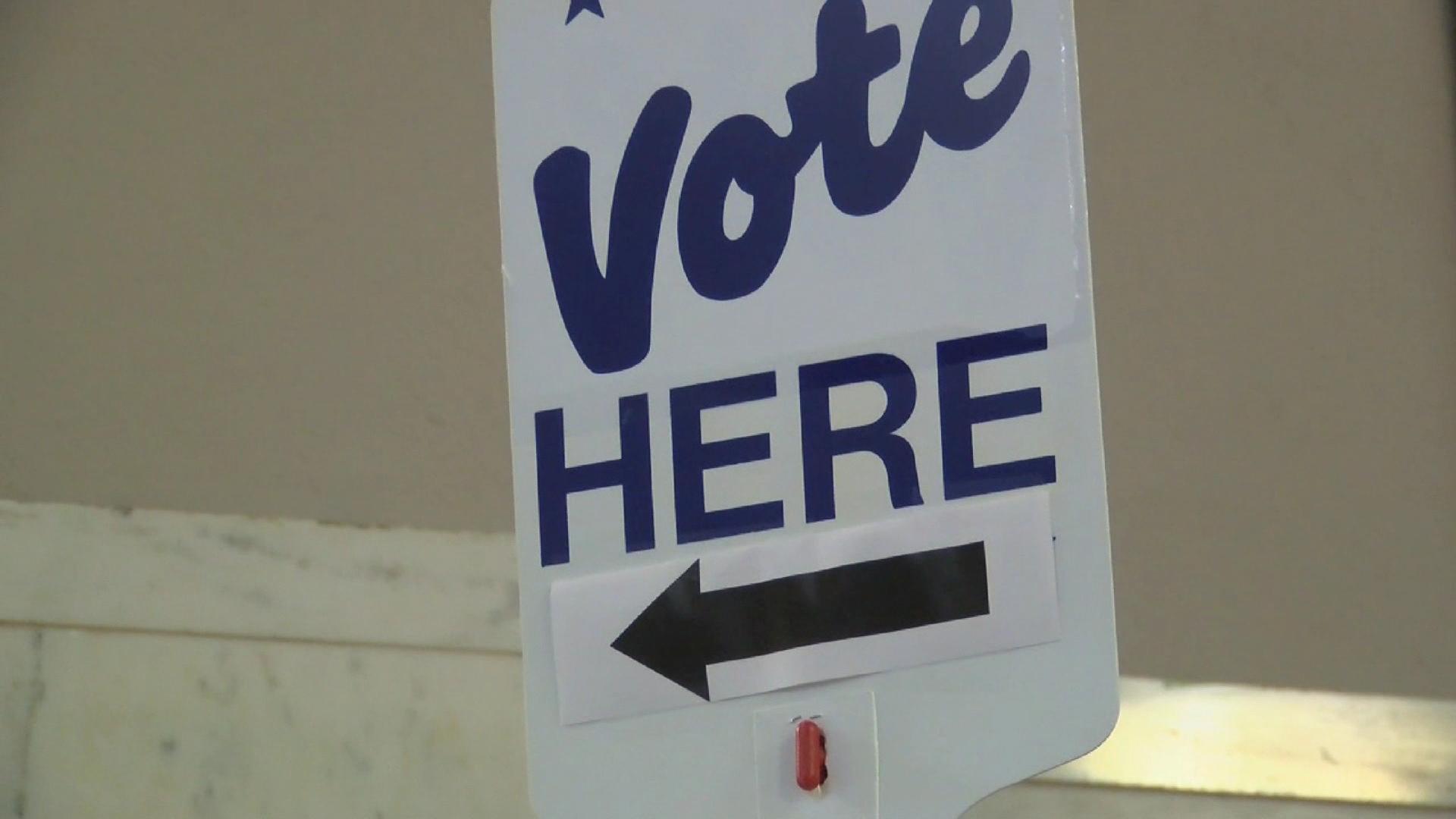 Voting_371123