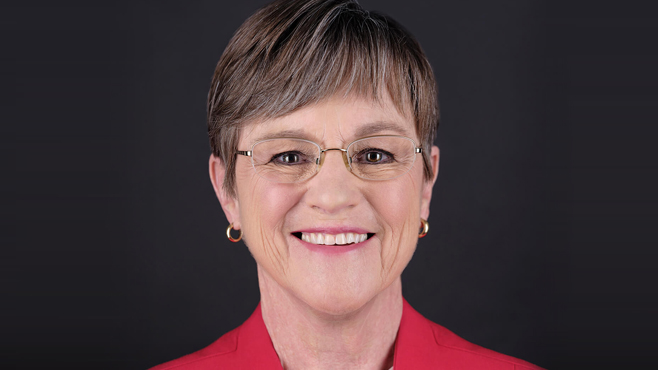 GOVERNOR LAURA KELLY OFFICIAL_1547488056354.jpg.jpg