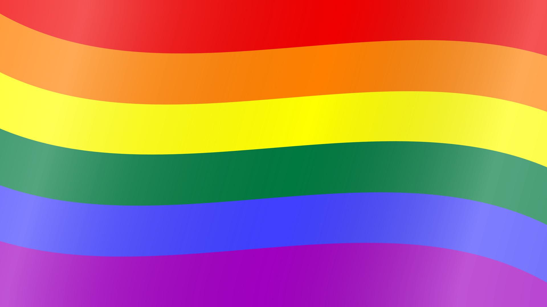 OTS  LGBTQ Flag_1546792601948.jpg.jpg