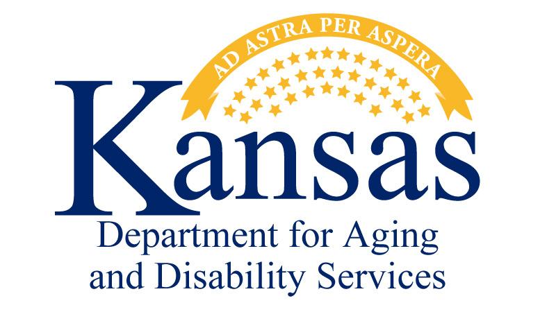 Kansas Department of Aging 2_1519930337677.jpg.jpg