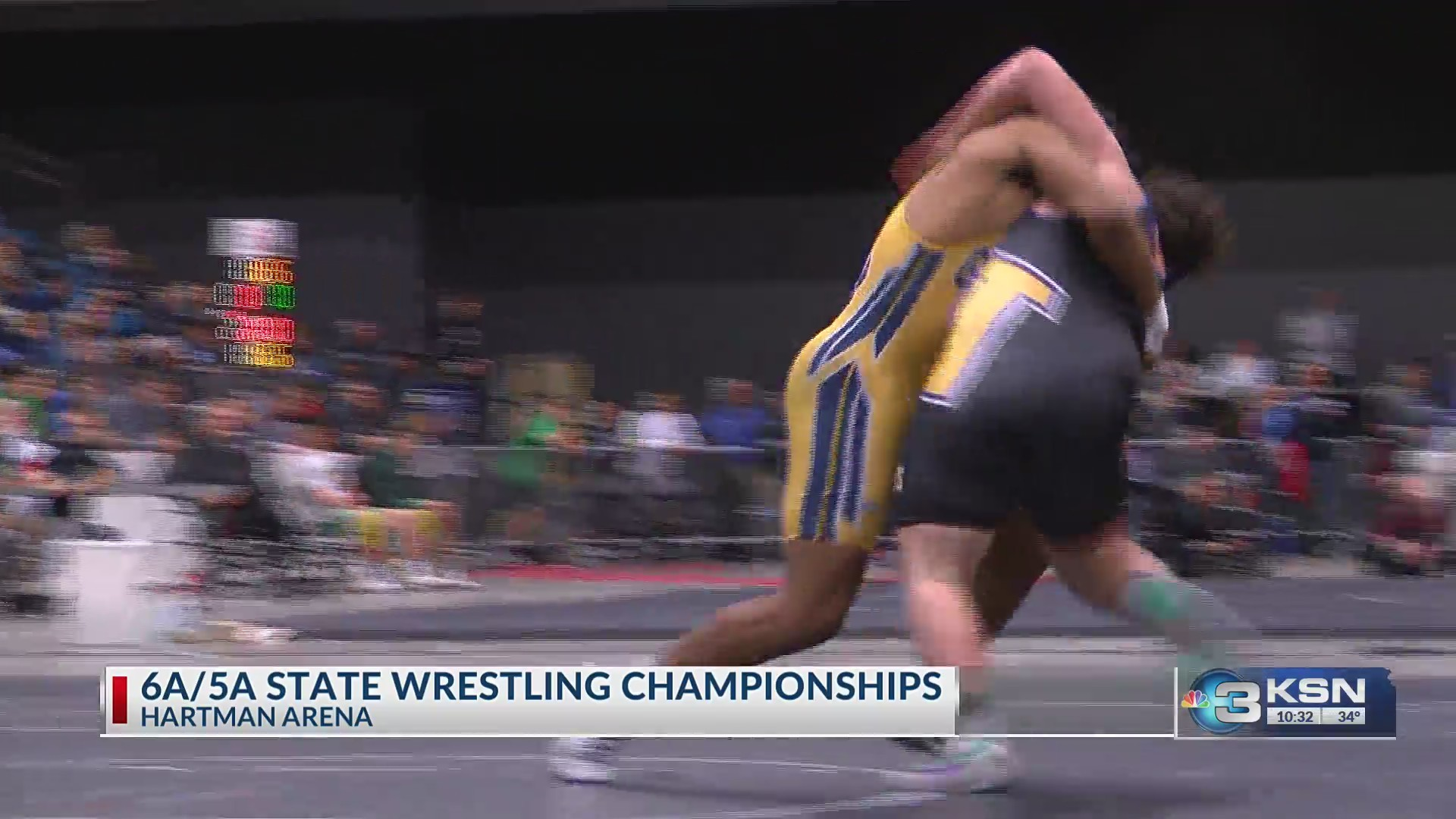 State_Wrestling_champions_crowned_0_20190224050946