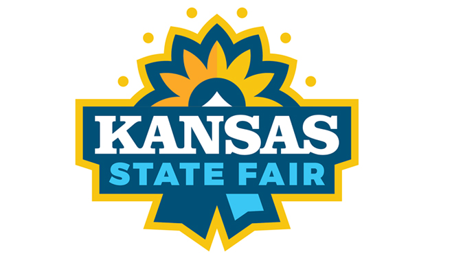 Kansas State Fair.jpg