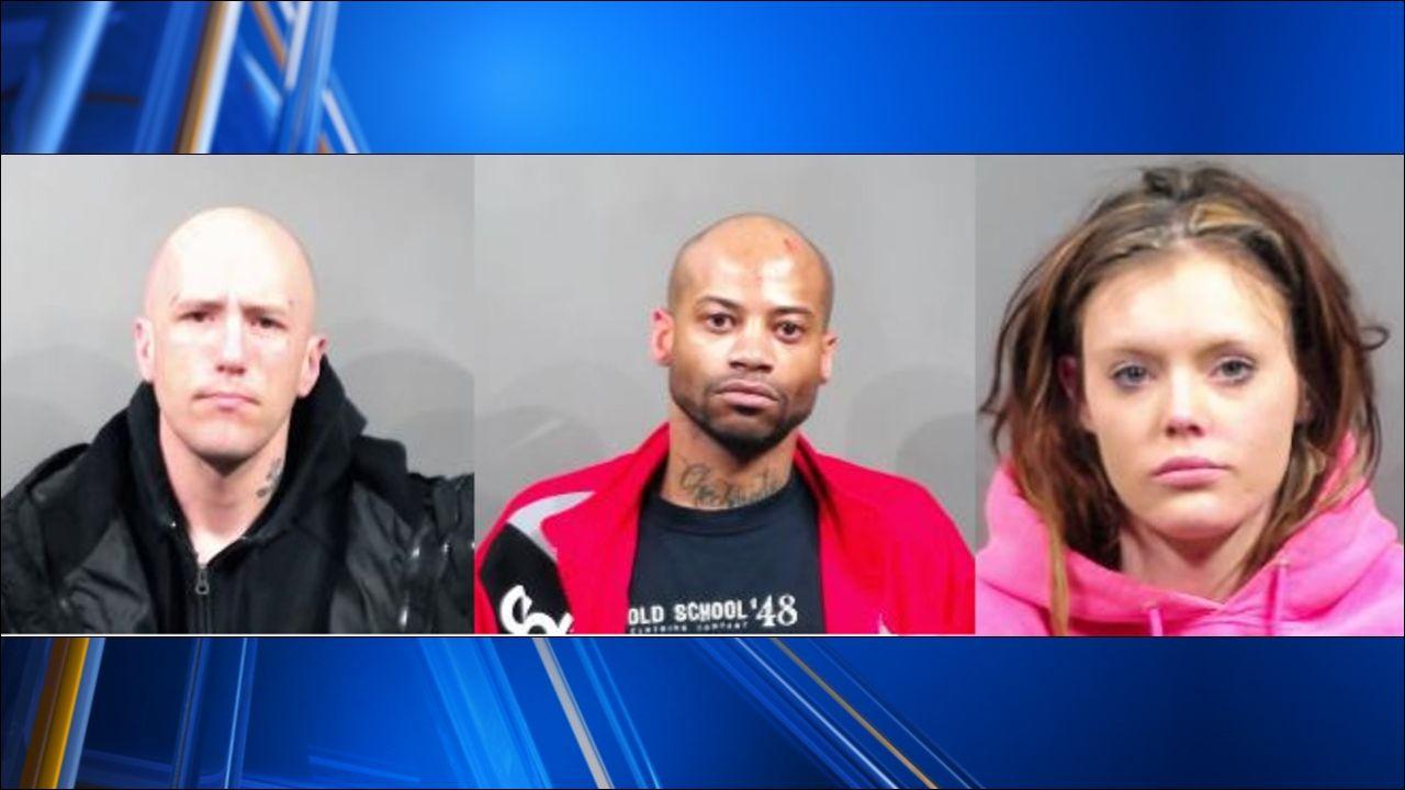Wichita Car Theft Suspects_1552675890762.jpg.jpg