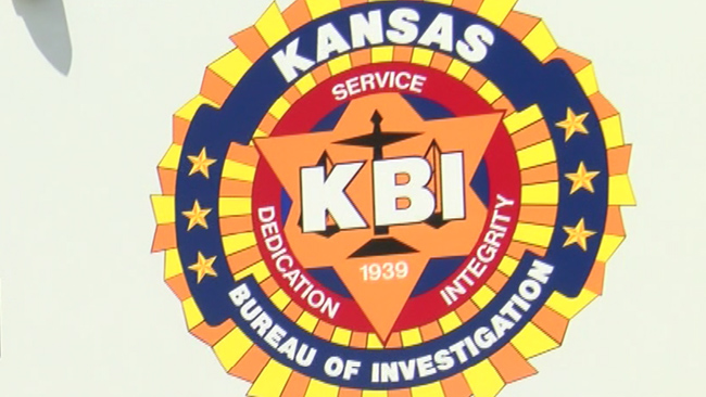 KBI investigating Marshall County Clerk's office