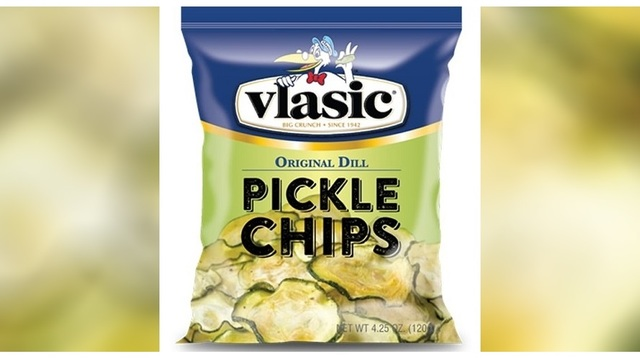 vlasic pickle chips_1555519880609.jpg_82946073_ver1.0_1555610340503.jpg_83152093_ver1.0_640_360_1555613607226.jpg.jpg