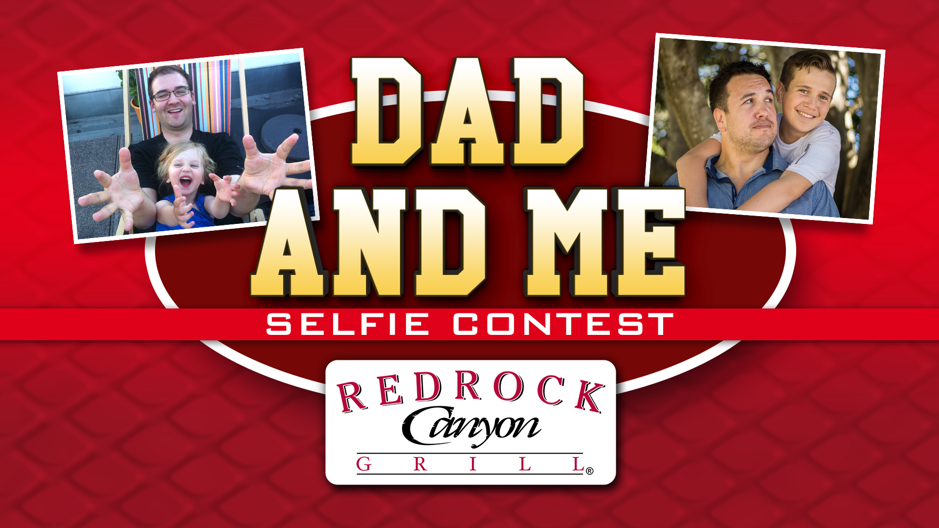 Dad and Me Selfie Contest_1557861743101.jpg.jpg