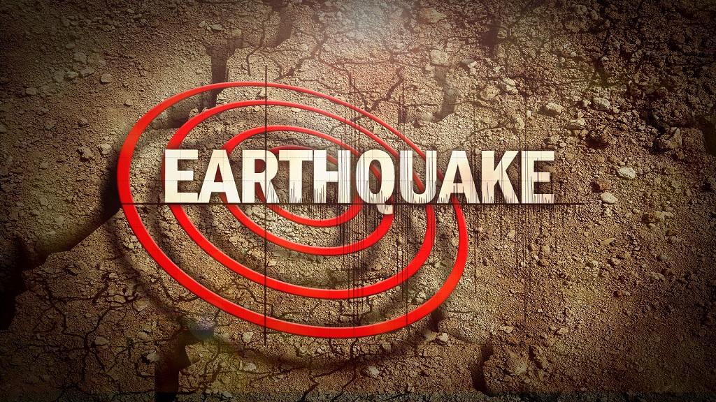 Earthquake KSN File Photo.jpg