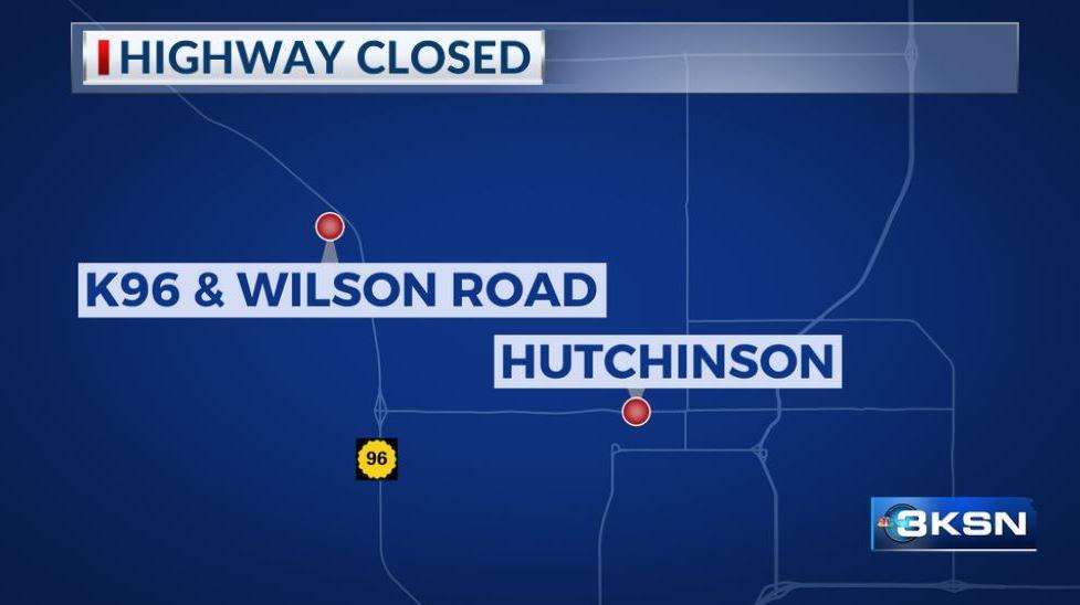 Hutchinson Highway closed_1559094226254.JPG.jpg