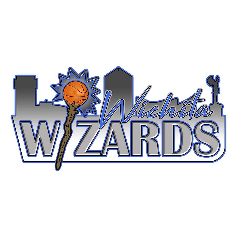 Wichita Wizards_1538427546151.jpg.jpg