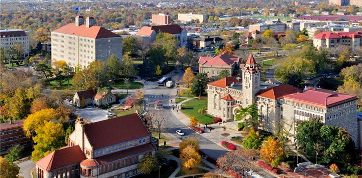 KU Campus Wide.jpg