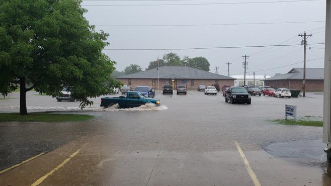 Winfield flooding_1559839359542.jpg.jpg