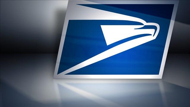 usps united states postal office_174064