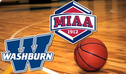 Washburn basketball_173510