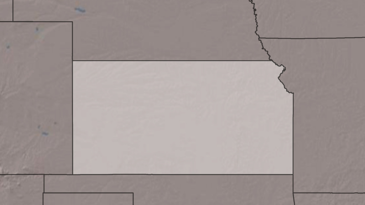 List of best and worst driving cities in Kansas   KSNT News Kansas State Map Outline on kansas silhouette, kansas state university colors, us map outline, qatar map outline, kansas river map, kansas map with highways, kansas state bird, kansas state symbols, kansas state seal, kansas outline template, kansas state animal, kansas state flag, kansas bordering states, kansas flag outline, kansas state shape, columbia map outline, kansas county map printable, kansas state coloring pages, kansas st, canada map outline,