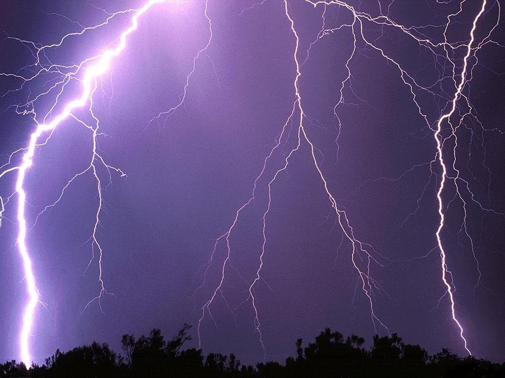 Lightning_181420