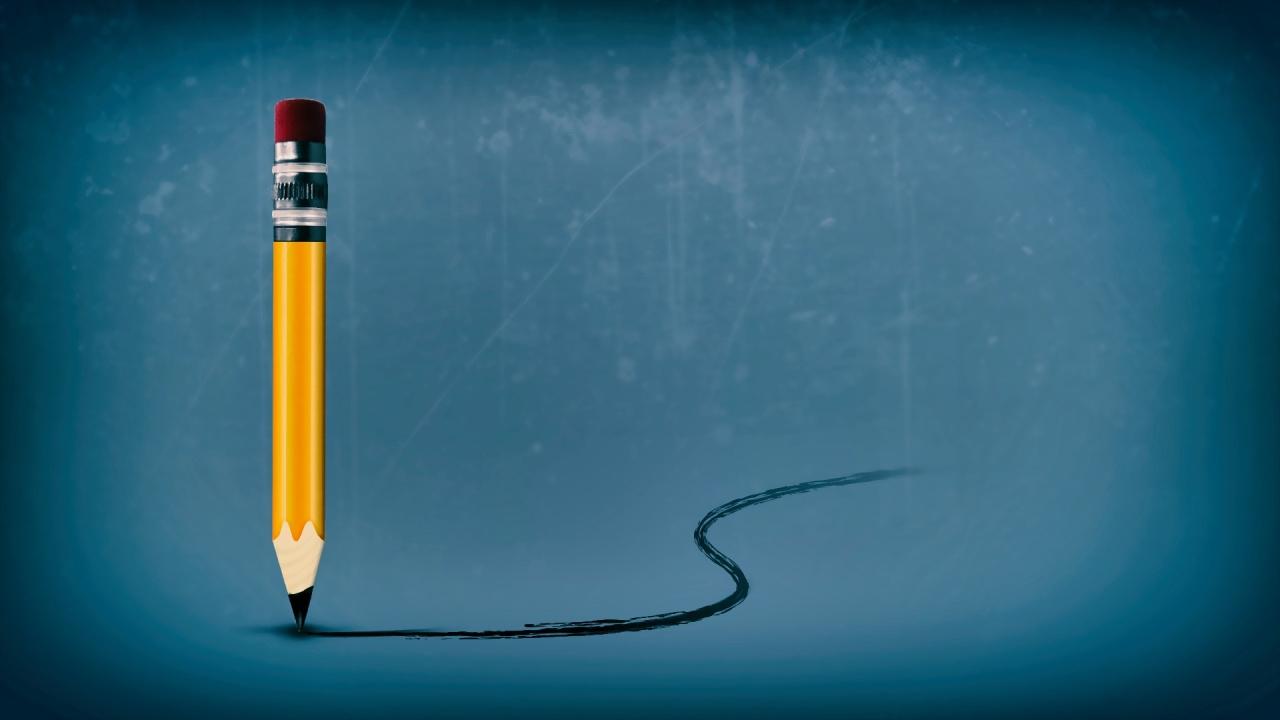 school, education, test, writing, graphic, generic (AP)_200560