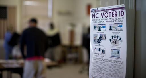 Voter ID Lawsuit_206963