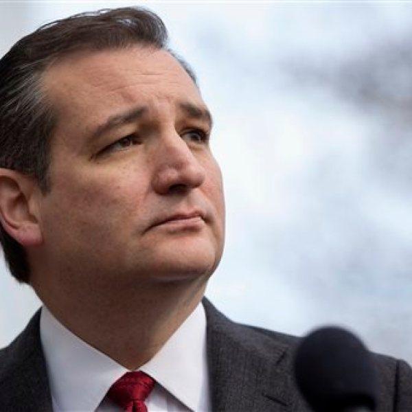 Ted Cruz_184341