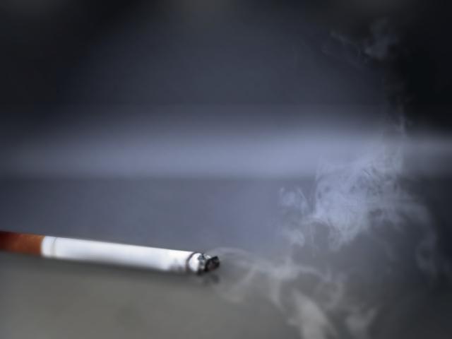 Walmart, Sam's Club raise tobacco purchase age to 21 | KSNT News