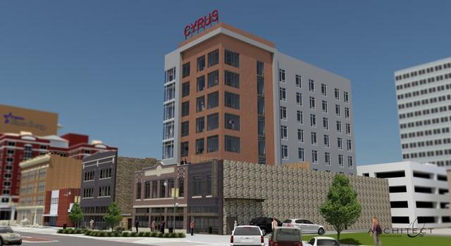 Cyrus Hotel_233681