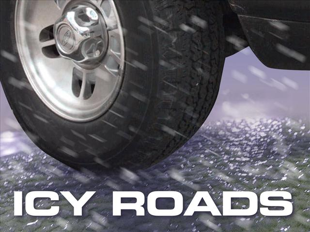 icy roads_232465