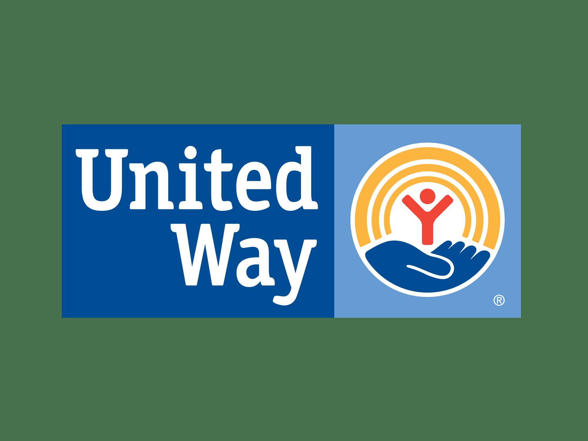 United Way_257788