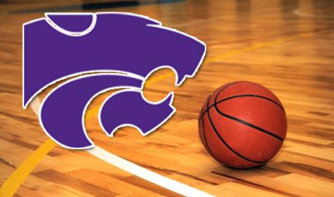 K-State Basketball_352164