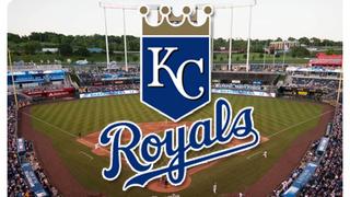 Royals_1523217197478.jpg