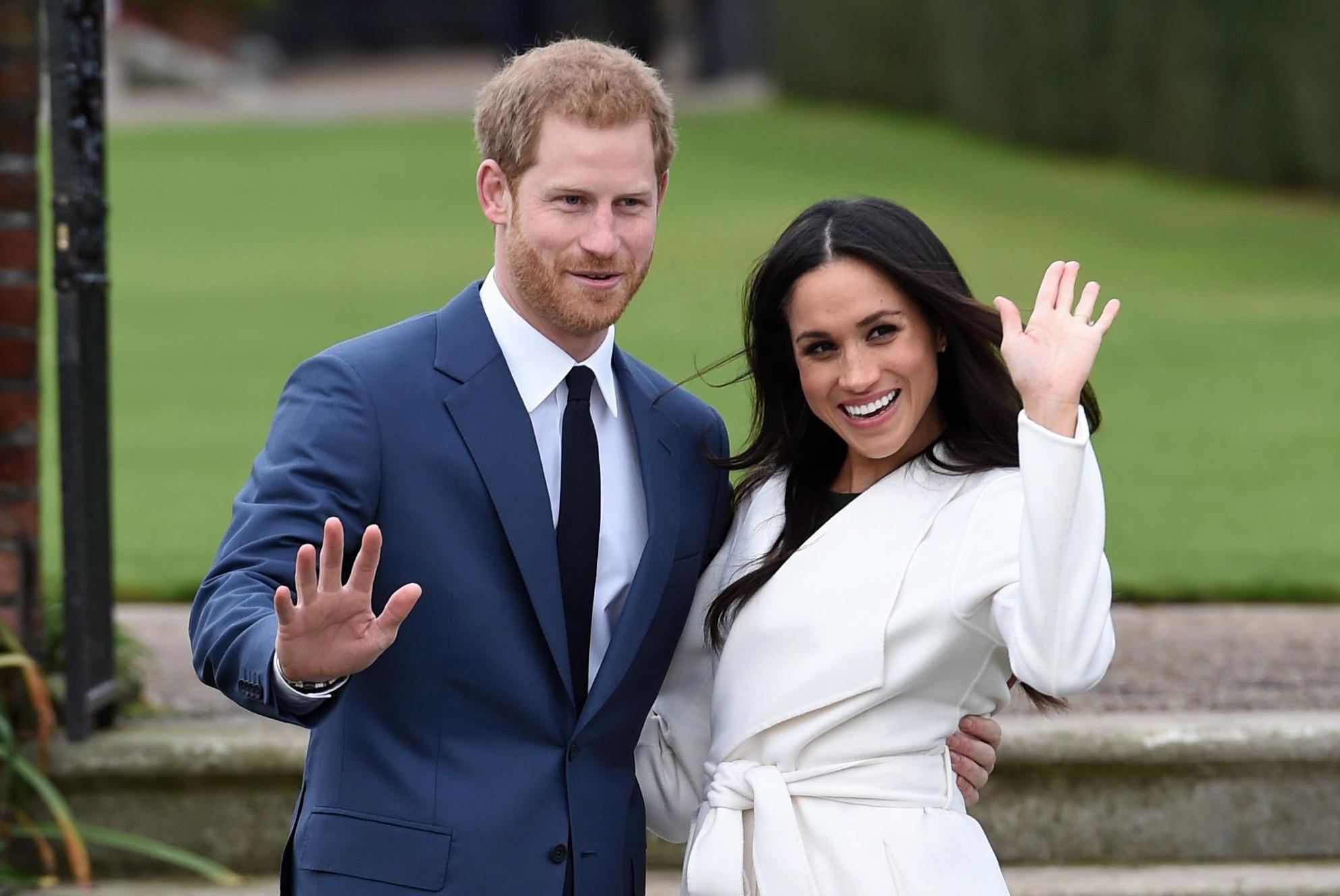 Royal_Wedding-Meghan_Markle_77446-159532.jpg07838060