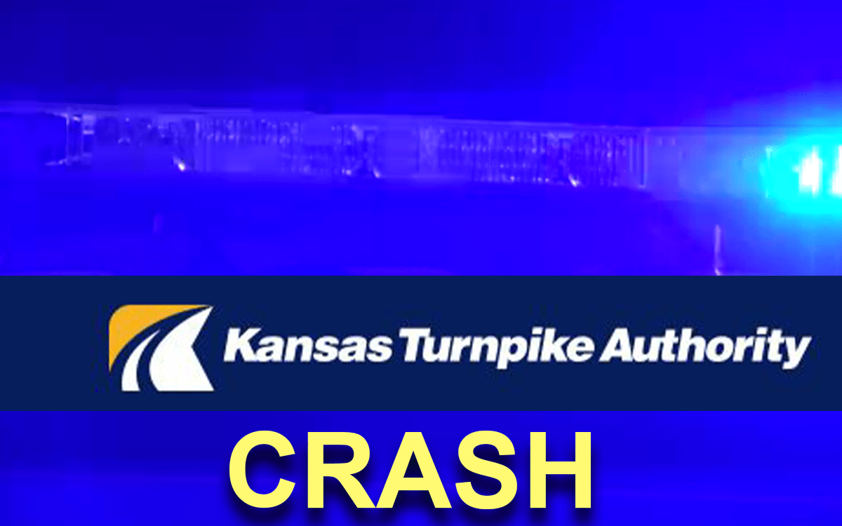 turnpike crash_1542320453959.png.jpg