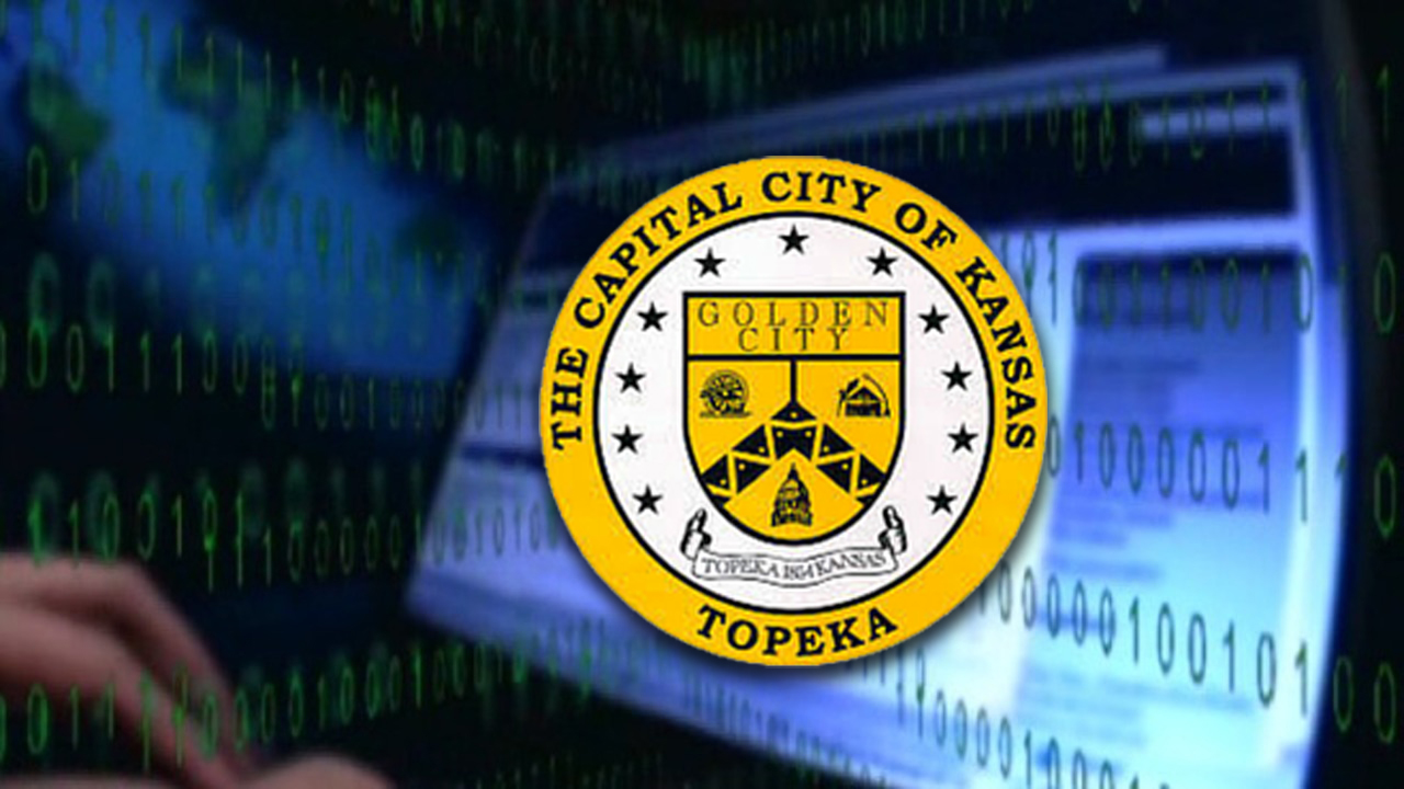 City: Hacked utility payment website now safe to use