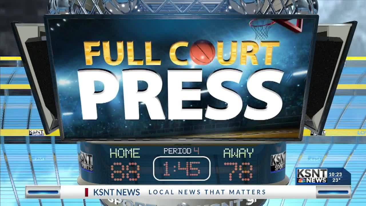 Full_Court_Press___01_25_19_4_20190126045033