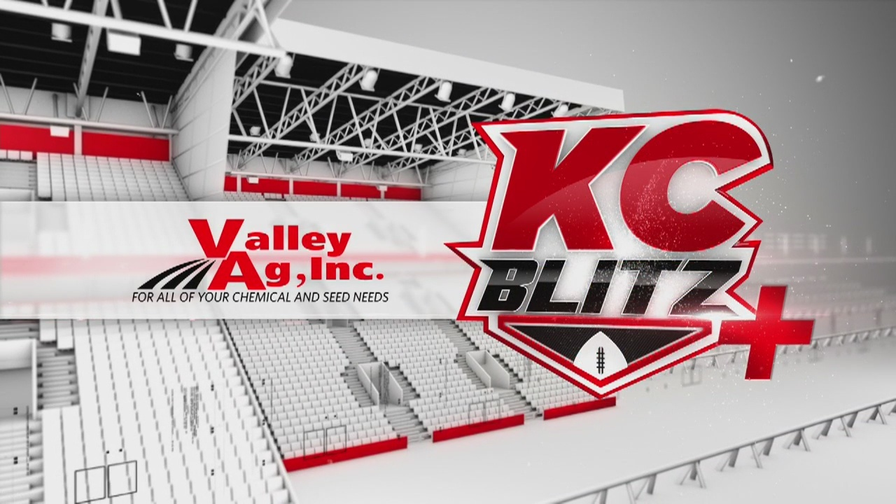 KC Blitz Plus - Thursday, January 18, 2019