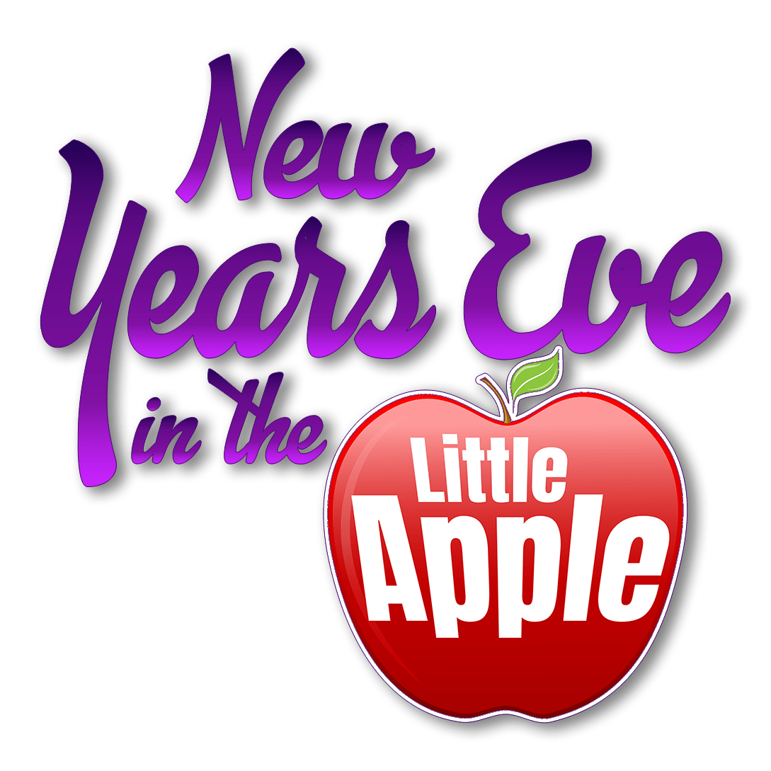 New Years Eve Little Apple Final 2018_1546442521387.png.jpg