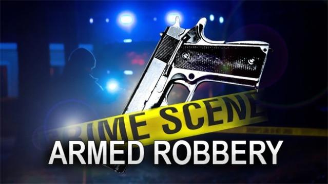 armed robbery_1520096982291.png_35730963_ver1.0_640_360_1524772610916.jpg.jpg