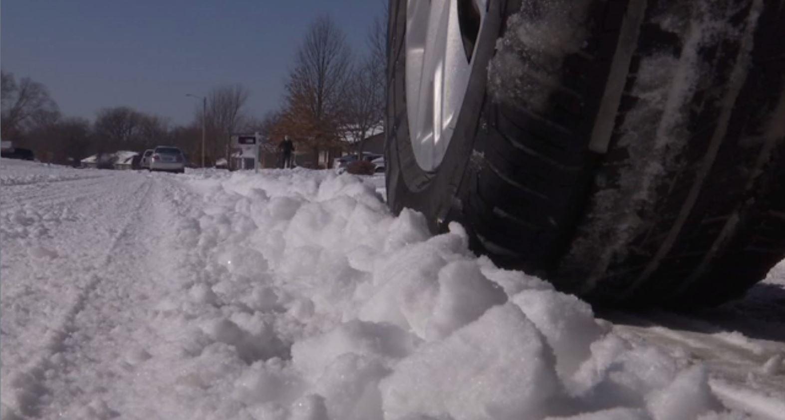 snow covered streets_1548372395274.JPG.jpg