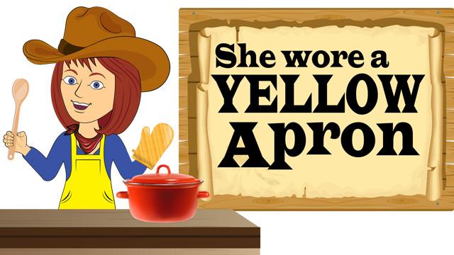Yellow Art B.jpg