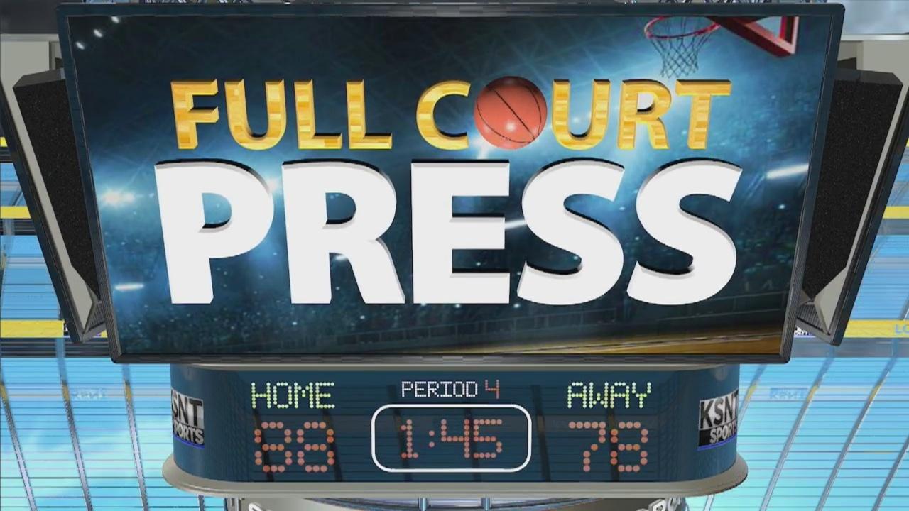 Full_Court_Press__03_01_19__0_20190302045510