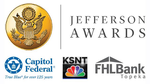 Jefferson Awards Web Story.jpg