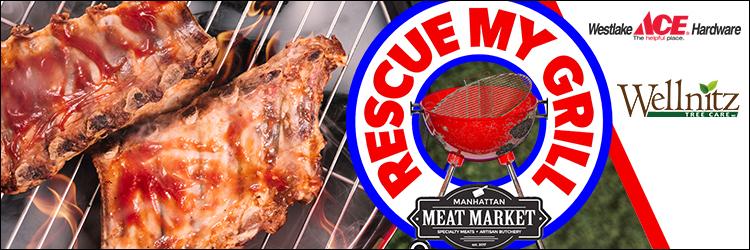190424_1_Topeka_RescueMyGrill2019_RescueMyGrill2019_750x250_1556645224120.jpg