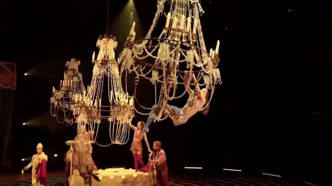 Cirque_Du_Soleil_Corteo_coming_to_Topeka_6_20190404225627