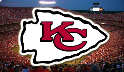 Kansas City Chiefs_275000