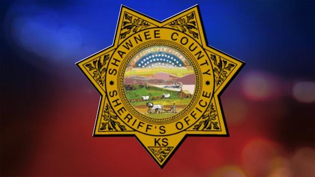 shawnee-county-sheriff_36397621_ver1.0_640_360_1554328369855.jpg