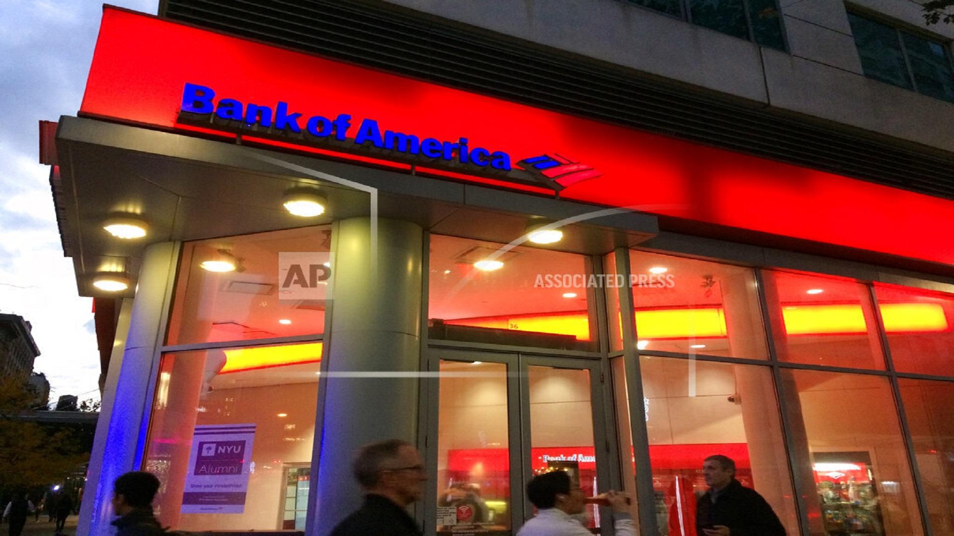 Bank of America Minimum Wage_1554840379475