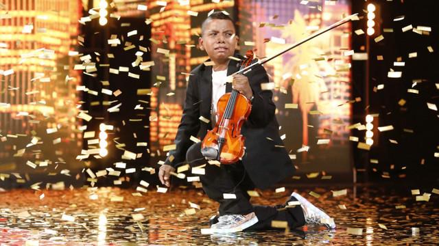 America's Got Talent violinist_1560369114151.jpg.jpg