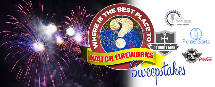 Fireworks Contest_1560870004880.jpg.jpg