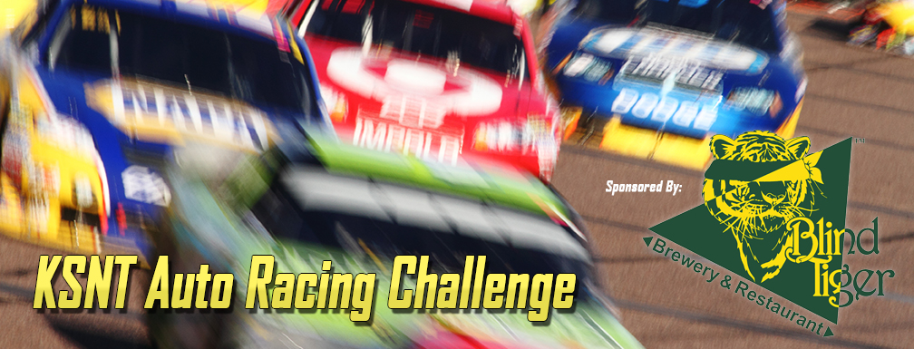 Contests | KSNT News