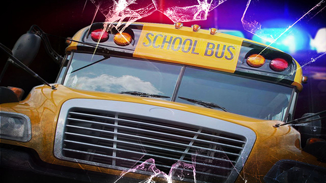 School Bus Crash22222_1518040221076.jpg_33361130_ver1.0_640_360_1526312930300.jpg.jpg