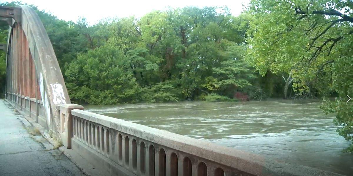 cottonwood river high_1539195837294.JPG.jpg